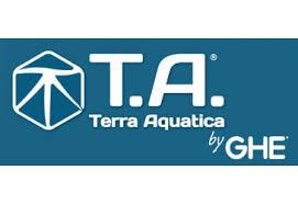 Terra Aquatica - GHE - GO