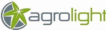 Agrolight Led