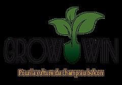 Grow win