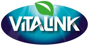 VitaLink