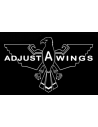 Adjust.A.Wings